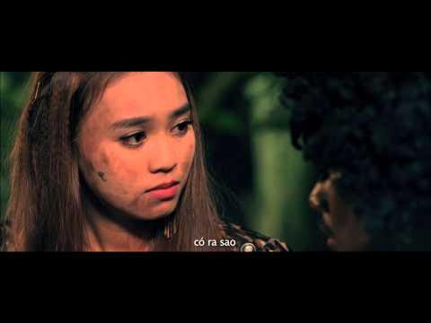 Mình Yêu Nhau Đi - OST Xui Mà Hên