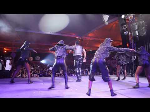 Harmonia do Samba - Comando - YouTube Carnaval 2011