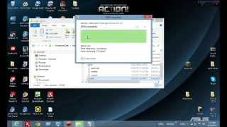 How To Install AdventureCraft For Minecraft *WORKS* 2014