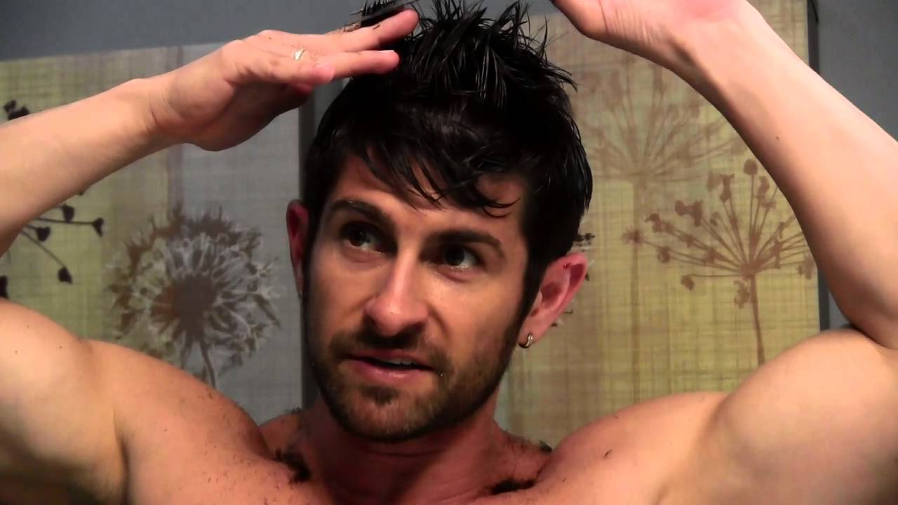 Manscaping Styles Newhairstylesformen2014 Com