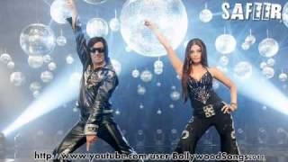 "Action Replayy Songs (2010) Zor Ka Jhatka Laga ""Full"