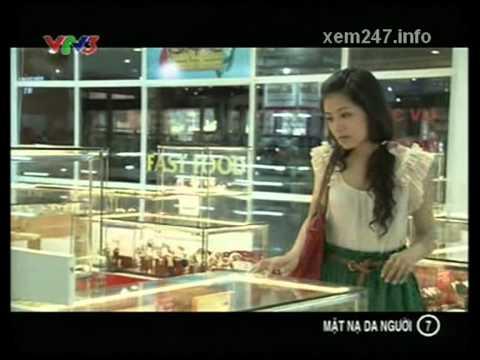 Mat na da nguoi tap 7 (27/7/2012)