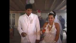 Kултова ромска сватба у нас взриви света
