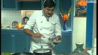 Khana khazana - Episode 261