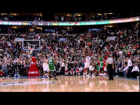 The Association: Boston Celtics Trailer - Episode 2