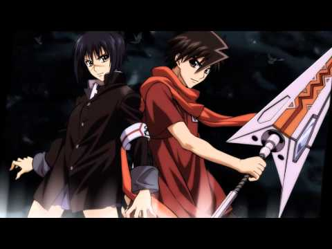 Good English Dubbed Anime Series English Dubbed Anime Shows