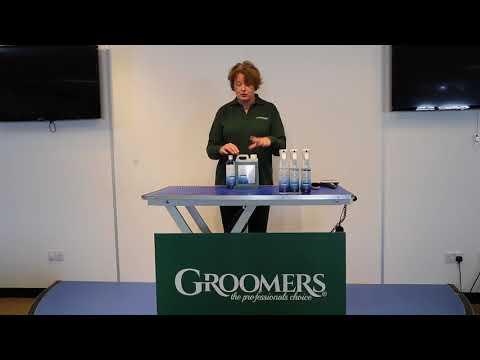 Julie Harris Signature - Strip Down Deep Cleansing Shampoo