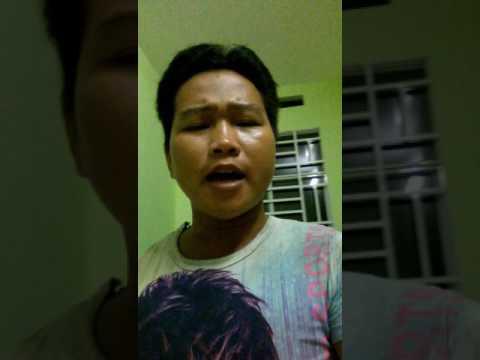 Nga Nguyen viet nam toi dau .cua dan nguyen