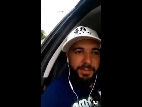 فيديو .. الفنان الدوزي يرصد سلوكات في الحملة الانتخابية وينتقدها