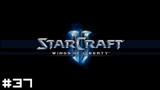 StarCraft 2: Wings of Liberty #37 - More Like Le-Die-athan