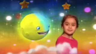 Nick Jr Land Of Dreams
