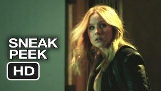 Veronica Mars Official Comic-Con Sneak Peek (2014) - Kristen Bell Movie HD