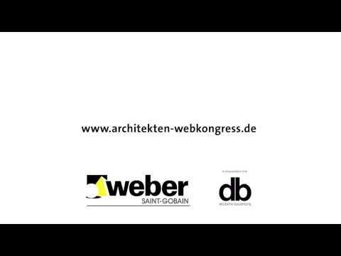 Weber - Webkongress 2013