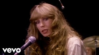 Juice Newton Angel Of The Morning