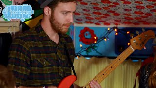 """MISTERWIVES """"Twisted Tongue"""" (Live At SXSW 2014) #"""