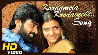 Rummy Tamil Movie Songs Video Songs 1080P HD Songs