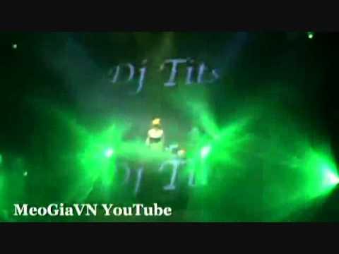 DJ Nonstop Trung thu 2012 - DJ Min Heo [11S.VN]
