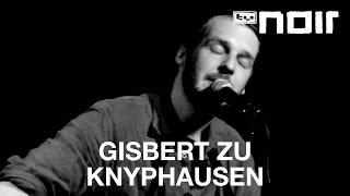 Kräne - GISBERT ZU KNYPHAUSEN - tvnoir.de