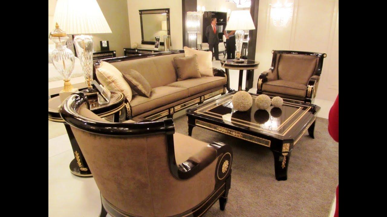 - Muebles clasicos valencia ...