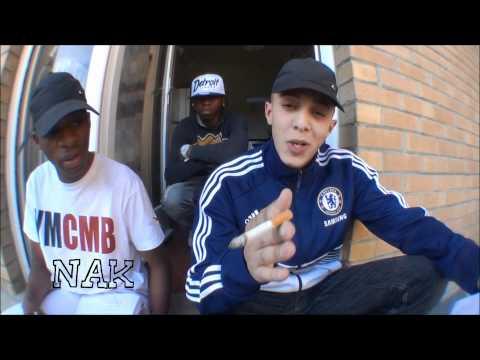 Rap fr playlist - Soprano kenza farah coup de coeur parole ...