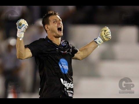 Botafogo SP 0-0 Ituano  SP