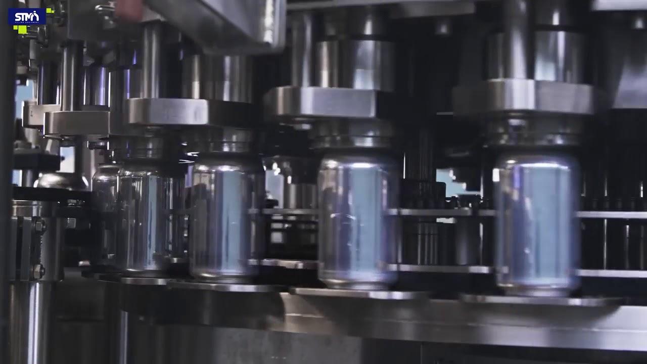 На нашем сайте производится продажа самогонных аппаратов