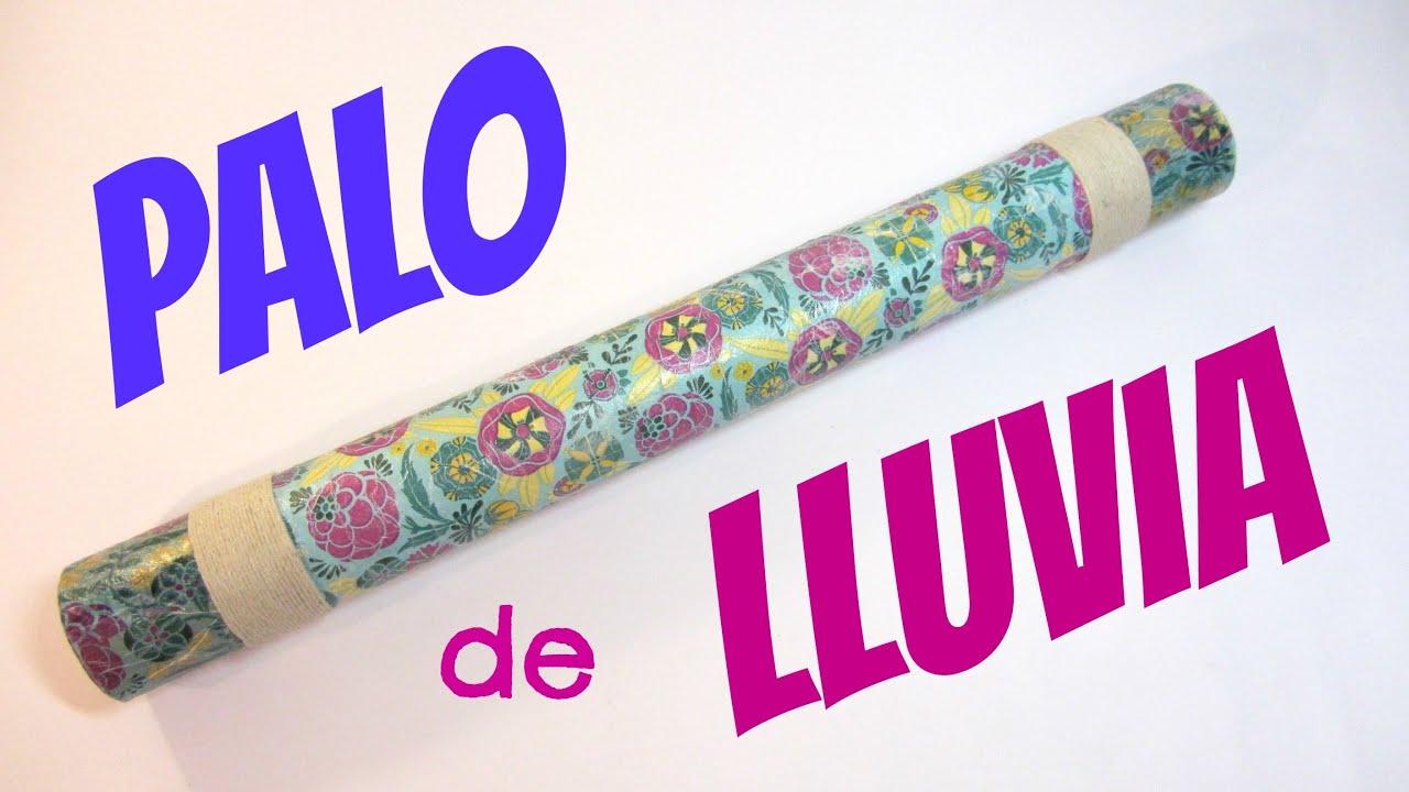 Palo De Lluvia | apexwallpapers.com