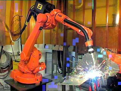 automation in manufacturing pdf jntuk