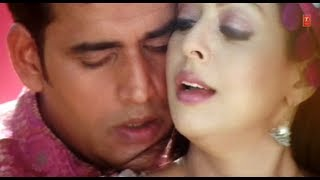 Suna Sajanava Ho Bhojpuri Film Song Ft. Hot Nagma & Ravi