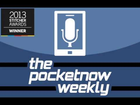 iOS 8, Amazon's Smartphone, & Behind-the-Scenes with GSM Nation | Pocketnow Weekly 099