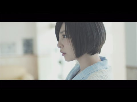 菓匠三全 萩の月TVCM   岩田華怜「仙台篇」 / AKB48[公式]