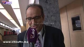 بالفيديو..شوفو شنو قال أول مغربي كيعاني من الإعاقة حصل على البيرمي   |   بــووز