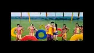 Man-Of-The-Match-Nuvvu-Na-Girl-Friend-Song-Trailer