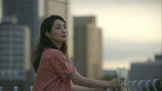 安藤裕子「Aloha 'Oe アロハオエ」