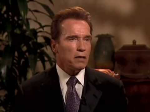 from Raul arnold gay marriage schwarzenegger