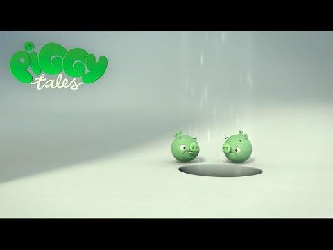Piggy Tales - Diera