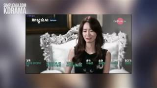 This reason why Tiffany, Sooyoung and Seohyun Leaving SM Entertainment