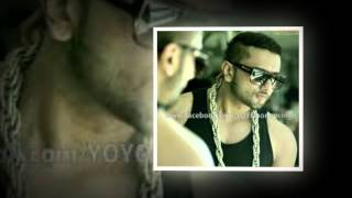Mera Mehboob Qayamat Hogi Yo Yo Honey Singh 2014 New