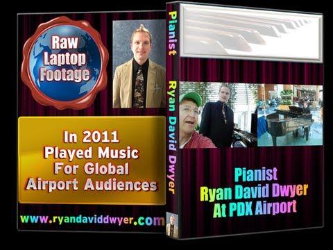 Ryan Dwyer