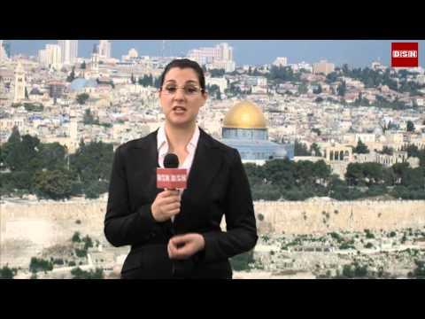ПАЛЕСТИНСКОЕ НАСЛЕДИЕ. РАЗНОГЛАСИЯ В ПРОТЕСТЕ : египет новости сегодня