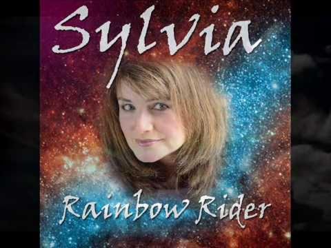 Rainbow Rider (album)