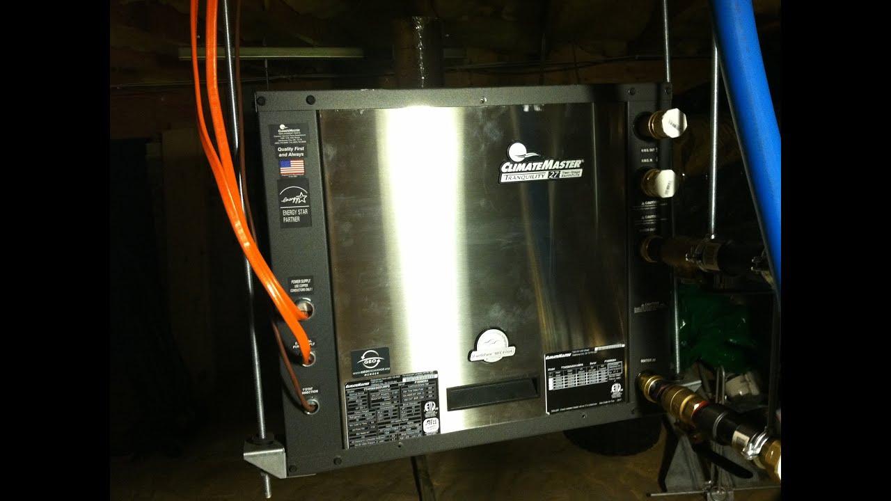 service pool excel comfort authorized heat the aqua comforter shutterstock pump