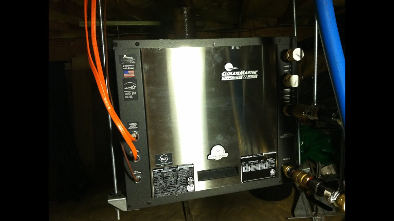 dollarphotoclub ways water pump heating costs heat comforter to lower nhsaves key blog points aqua comfort