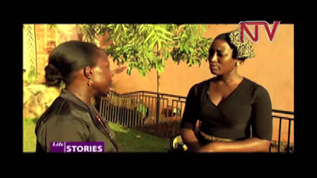 NTV Life stories_Child Adoption pt2: