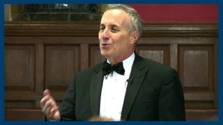 Laurence Kotlikoff | Dream The American Dream