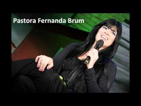 Mulher de Deus -MINISTÉRIO UNÇÃO ÁGAPE 2011-Novo CD