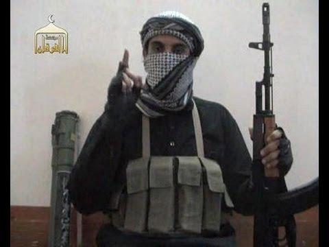 Al Qaeda 3.0: Three Responses to the Changing Nature of Al Qaeda
