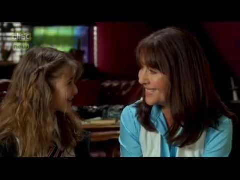 The Sarah Jane Adventures: What if the rest of Series 5 was made? - A Tribute to Elizabeth Sladen