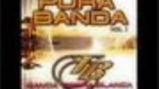Desaires (audio) Banda Tierra Blanca