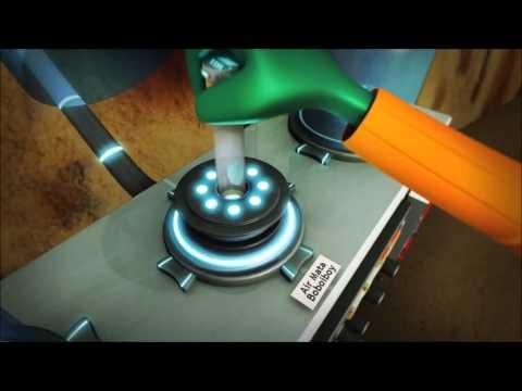 BoBoiBoy Season 3: Episode 14 Ending